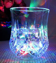 Lighting Platinum Cup LED