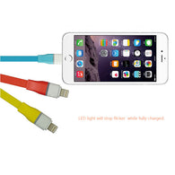 Smart- iPhone Charging Cable