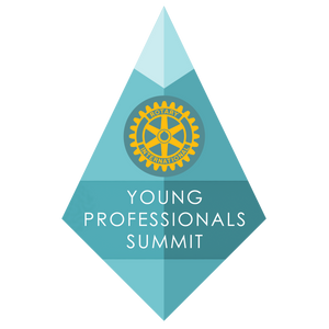 Young Professionals Summit