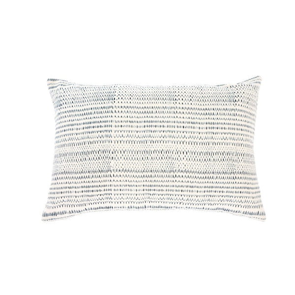 MALIBU PRINTED CUSHION