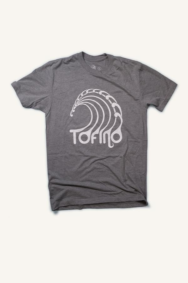 TOFINO WAVE T-SHIRT