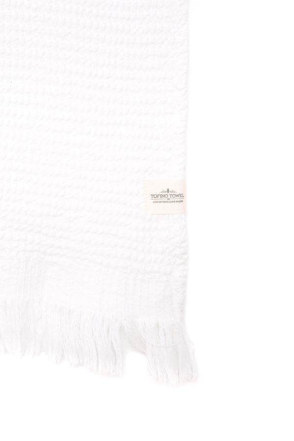 SOMBRIO BATH TOWEL SET
