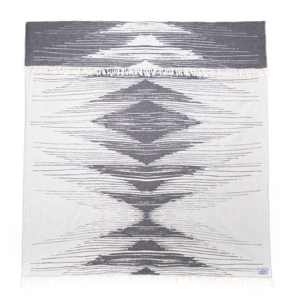Voyager Throw Tofino Towel Co.