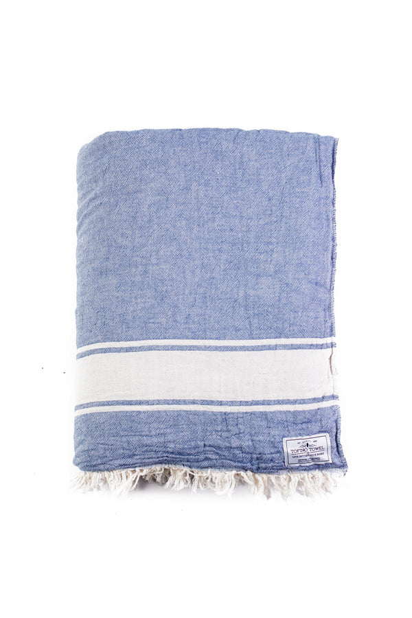 TOFINO TOWEL CO