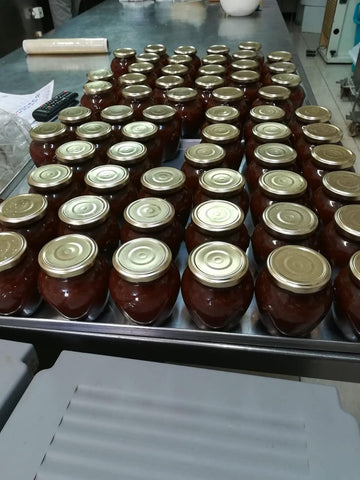 fig-extra-jam-jars-from-organic-farm