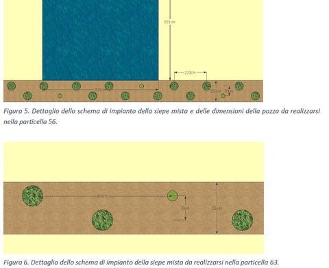 project-design-for-hedgerow-and-pond-to-sustain-wildlife-and-biodiversity-in-organic-farm