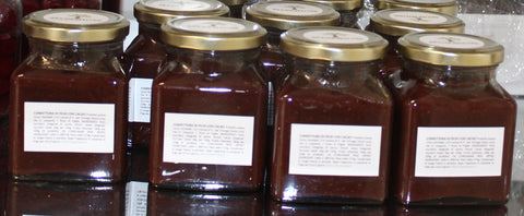 fig-jam-with-whole-cocoa
