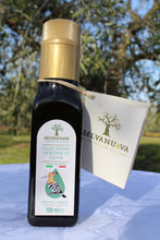 Selvanuova-extra-virgin-olive-oil-100-ml-bottle