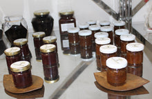 fig-extra-jam-from-organic-farm-jars