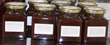 fig-jam-with-whole-cocoa-from-organic-farm-jars