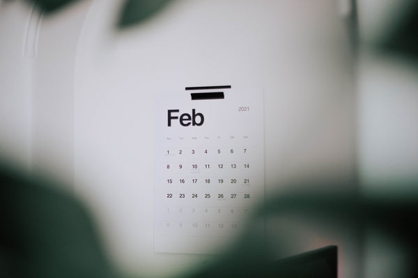 The Best Day Of The Week To Break Up With Someone