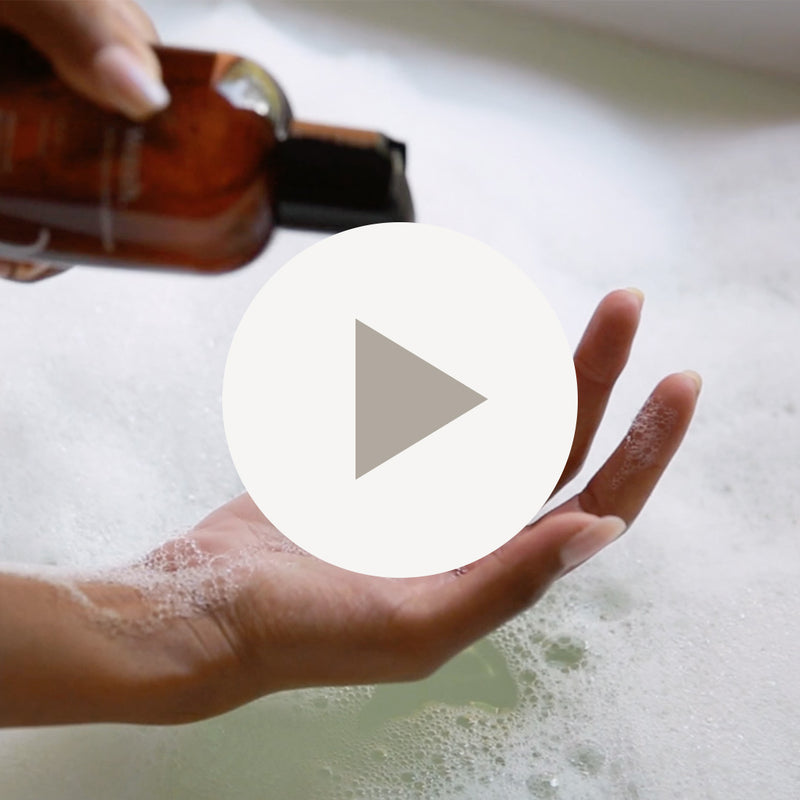 wash&usevideo