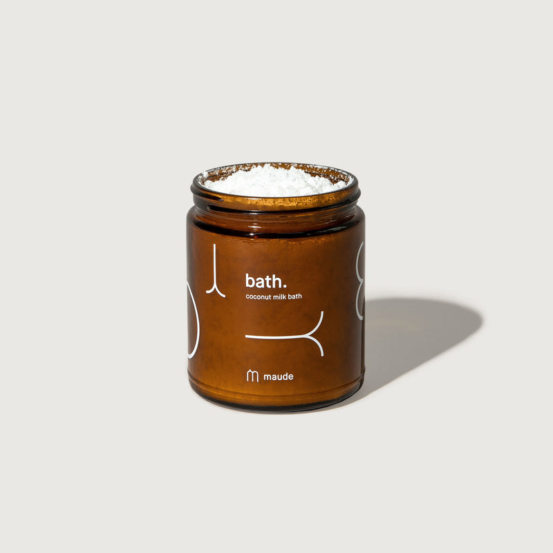 Wind down kit#type_bath