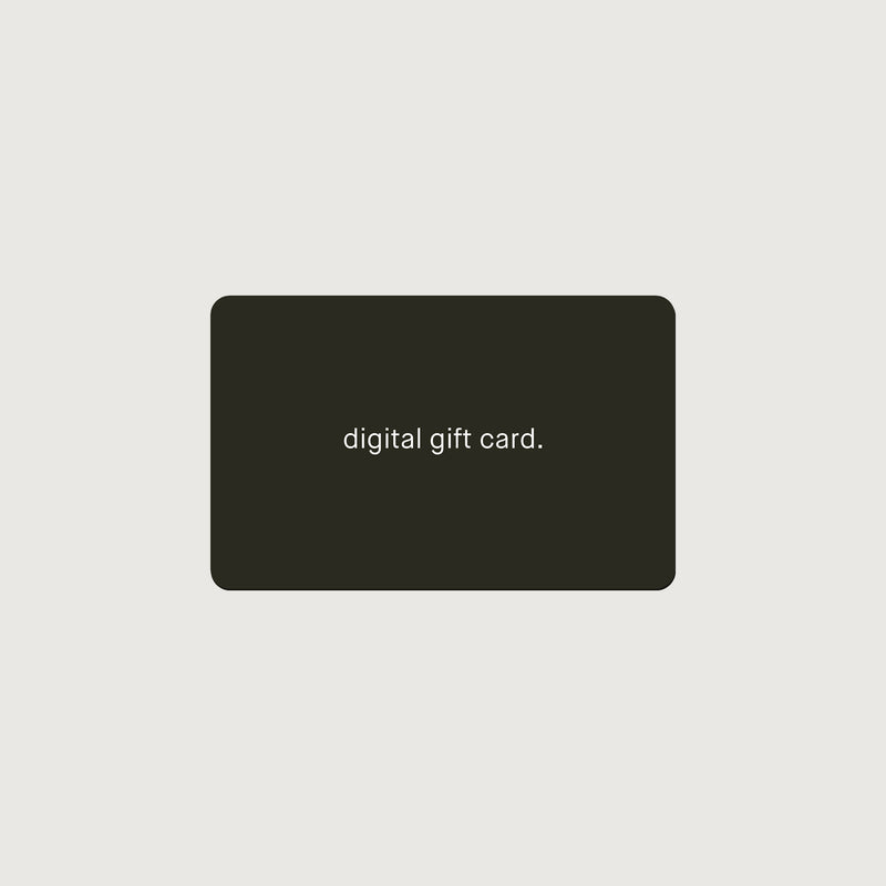 maude gift card#Amount_$25