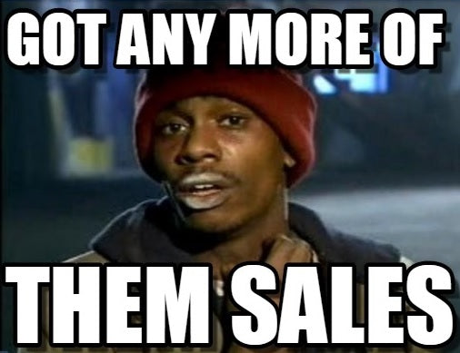 collections/sales.jpg