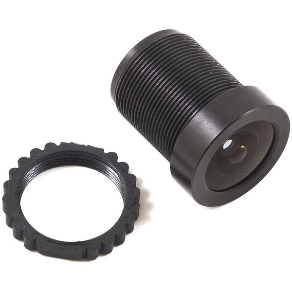 FPV Camera Lens (2.5mm Wide)