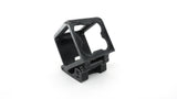 Universal Adjustable GoPro Session Mount
