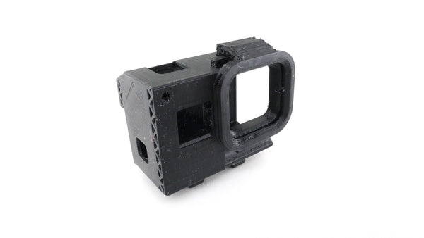 GoPro Hero Mount - BangGOD 7""