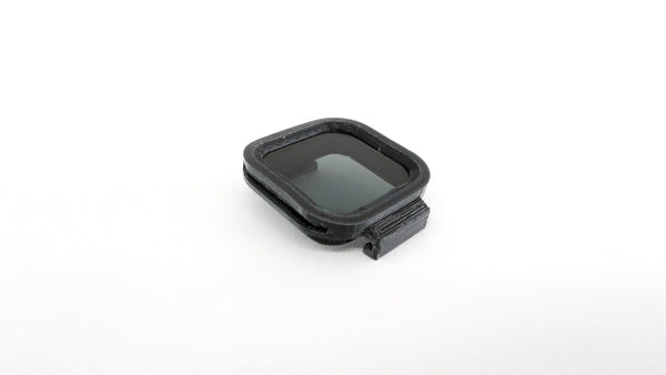 Gopro Lens Guard (Smooth Operator / Universal Mount)