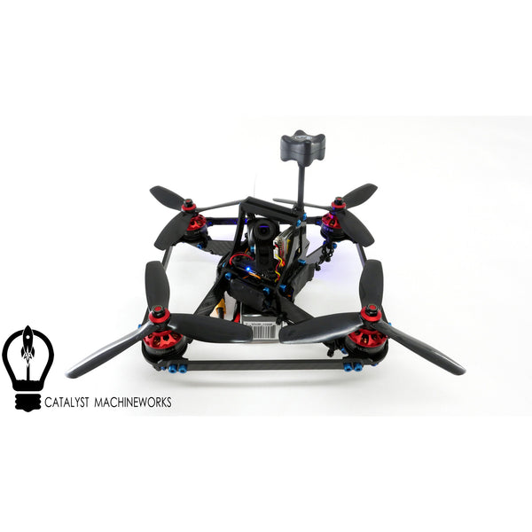 Stigg 195 FPV Racing Quad (5 inch)