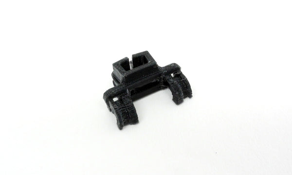 TBS Immortal T Antenna Mount - Type 2