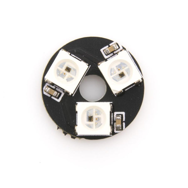 Circular RGB LED Board 5v (SW316/AN)