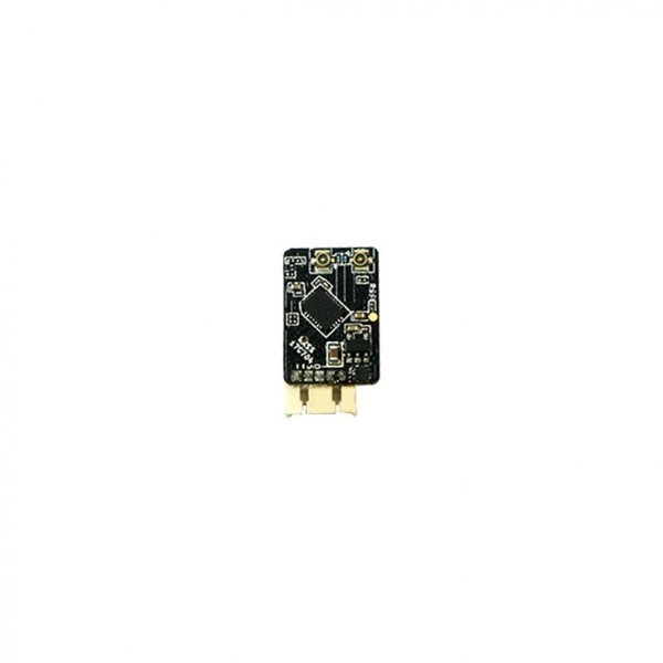 FrSky R-XSR 2.4GHz 16CH ACCST Micro Receiver