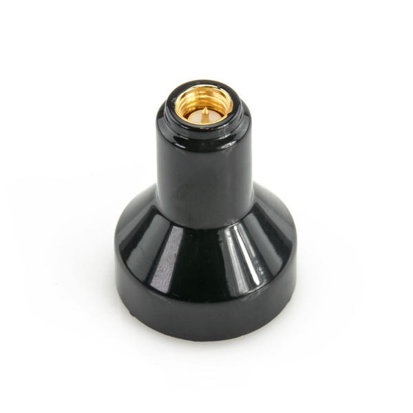 Menace Thrasher 5.8GHz Antenna (RHCP)