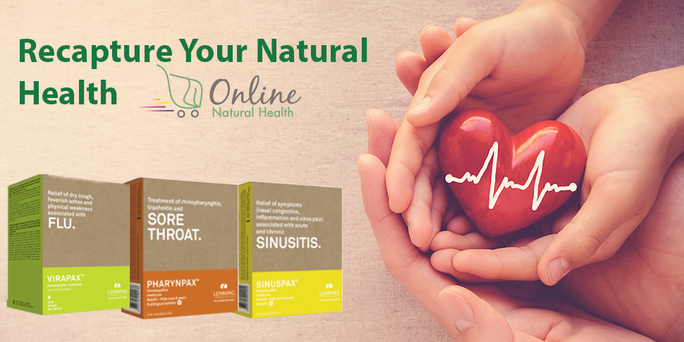 Natural_Health_Onilne_Natural_Health