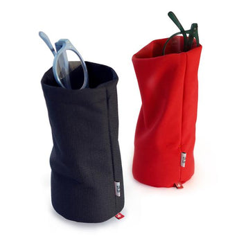 Sacco Multi Purpose Storage Pouch