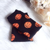 SALE Basketball Fan Leg Warmers
