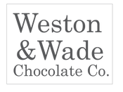 Weston and Wade Chocolate Co.