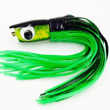 Koya Lures Medium-Small 861 awesome billfish lure