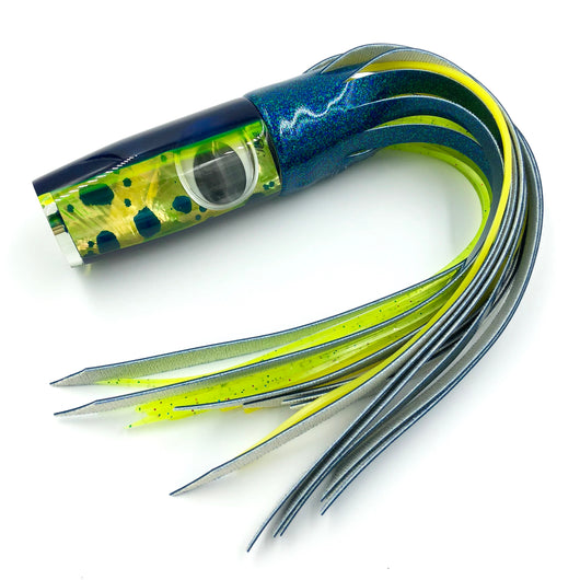 Koya Lures Medium Hardhead 12