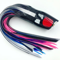 Koya Lures Large 861 Broken Mirror Beauty