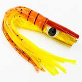 "Koya Lures Medium Hardhead 12"" Bleeding Mackerel"