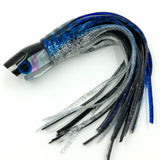 Koya Lures Chopped Bullet 7""