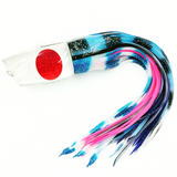 Legendary Lures Commander Special Edition Oceanic Tuna