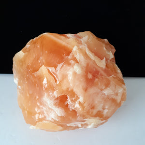 Calcite Orange no.801
