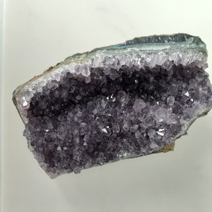 Amethyst Matrix no.702
