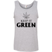 Keep It Green Tank