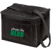 Smoke The Herb 12-Pack Cooler