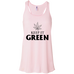 Keep it Green Flow Tank