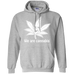 We Are Cannabis Hoodie