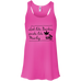 Barbie Flow Tank