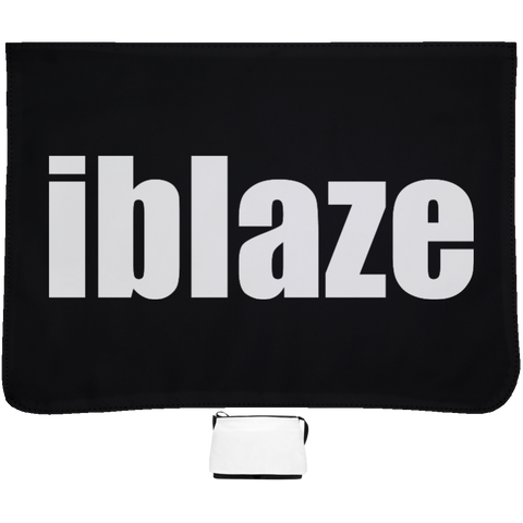 iBlaze Messenger Bag
