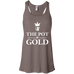 The Pot Of Gold Flow Tank