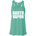 Darth Vapor Flow Tank