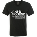 50 Shades Men's V-Neck T-Shirt