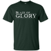Blaze Of Glory T-Shirt